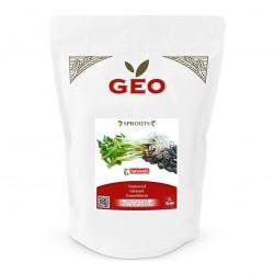 Photo Tournesol - Graines à germer bio - 400g Geo
