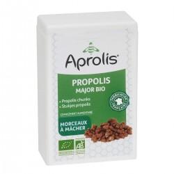 Photo Propolis Major 10g Bio Aprolis