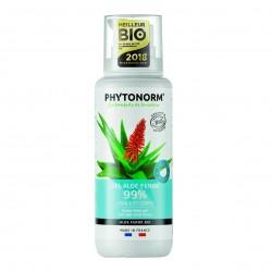 Photo Gel Aloe Ferox 200ml Bio Phytonorm