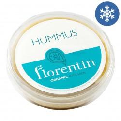 Photo Hummus 100g Bio Florentin