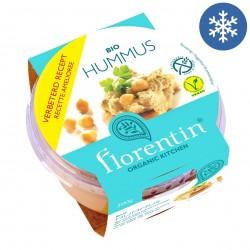 Photo Hummus 200g Bio Florentin