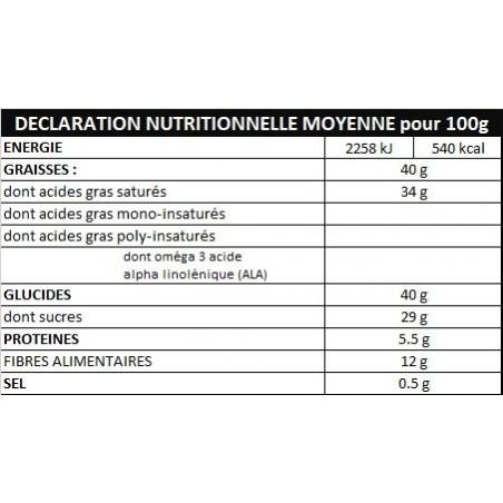 Extrait de Propolis 100% Bio 20ml
