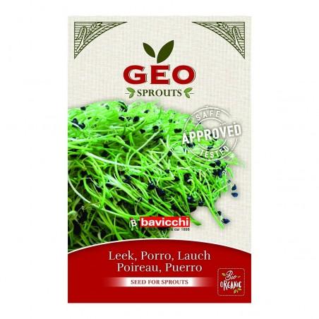 Tagliatelles Blé dur complet-Soja-Germe de blé Bio 250g