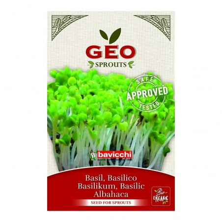 Bouillon de Légumes sans levure goût Italian Bio 200g