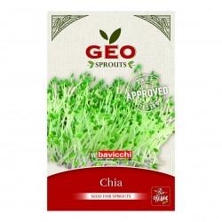 Condiment Liquide aux Légumes Bio 100g