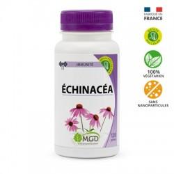 Photo Echinacéa 120 gél. MGD