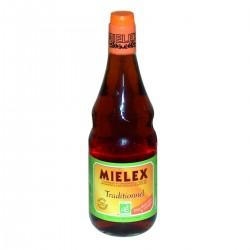 Photo Condiment Mielex Traditionnel 75cl bio Mielex