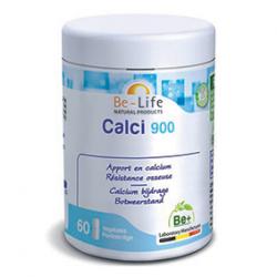 Boisson Soja Calcium Bio 1L