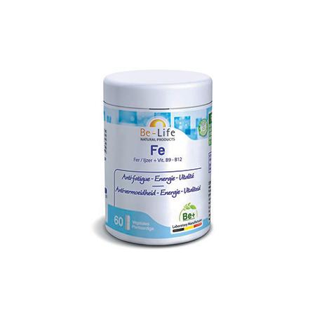 Boisson Riz Calcium Bio 1L