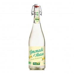 Photo Limonade d'antan 75cl bio Vitamont