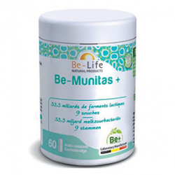 Biocao - Boisson instantanée au Cacao 50% Bio 400g