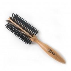 Photo Brosse à brushing Brosserie 1845