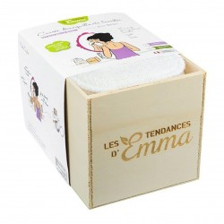 Photo Kit éco belle bois eucalyptus Les Tendances d'Emma