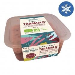 Photo Taramalg vegan et sans gluten 130g bio Marinoë