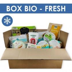Photo Box Bio - Fresh Option Bio