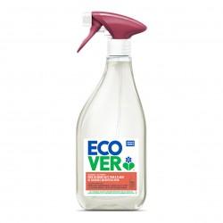 Photo Spray super dégraissant 500ml Ecocert Ecover