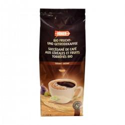 Photo Recharge Succédané de café soluble  (aux céréales